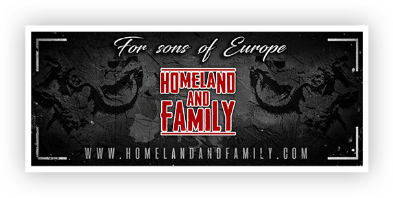 homeland and family