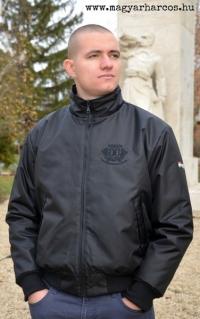HARCOS-8 Kabát