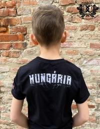 PoGy32 - Magyarország gyerekpóló