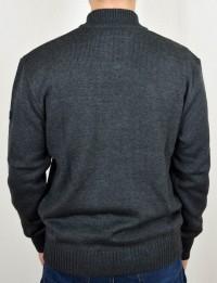 KPu01 -Férfi kötött pulóver
