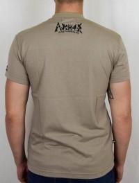PoK60 - Székelyföld póló