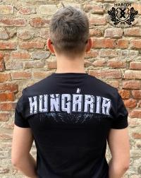 PoK79 - Magyarország póló
