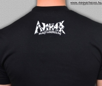 PoK49 - TURÁN póló